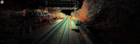 MLS_VMX-250_RailData_003
