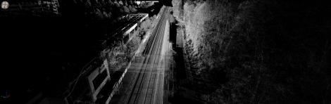 MLS_VMX-250_RailData_004