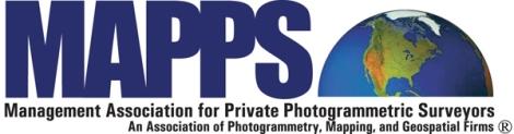 MAPPS_logo