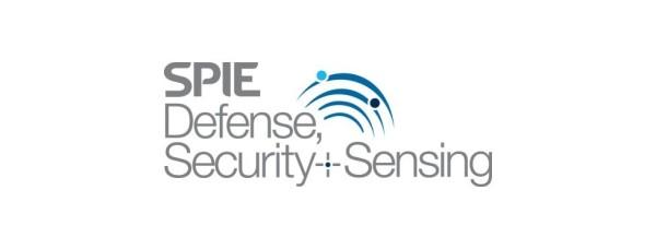 SPIE DSS