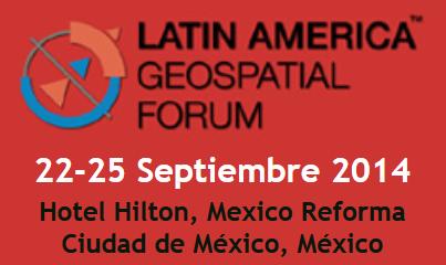 Latin_america_forum