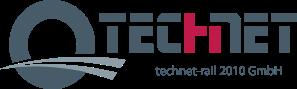 Technet_Logo__01