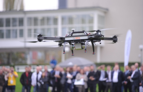 RIEGL_RiCOPTER_demo-flights_in_Berlin