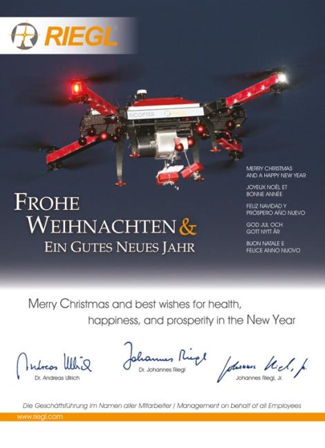 Weihnachten2014_per-mail_FINAL