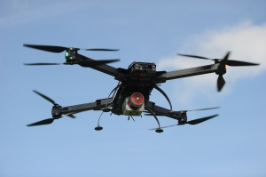 ULS_RiCOPTER_ProductImage_002