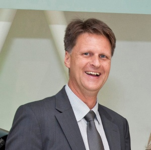AlexanderWiechert3