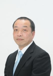 Masashi Tsuzuku_001