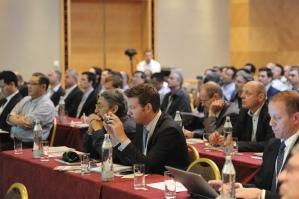 RIEGL_UserConference_participants