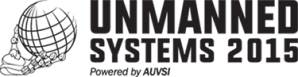 Unmanned Systems 2015