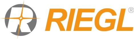 Logo_Schriftzug_rgb_R
