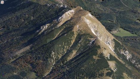 ALS_LMS-Q780_Mountain_RGB_020
