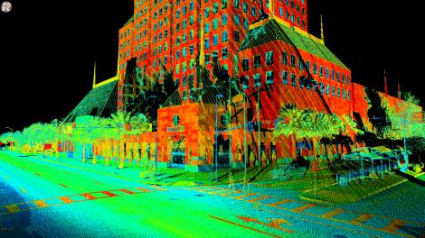 MLS_VMX-450_DowntownOrlando_003