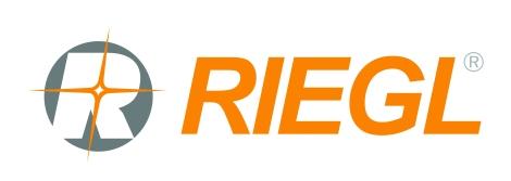 RIEGL_Logo_Schriftzug_cmyk_R