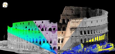Coliseum_Attributes_Software_RiSCANPRO