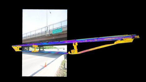 Bridge-With-Image-1024x576.jpg