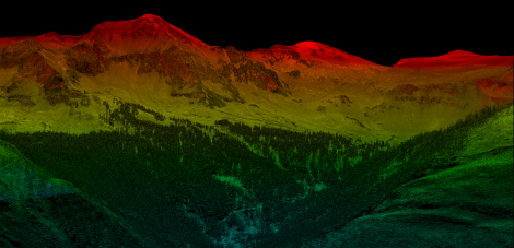 ALS_LMS-Q780_Intensity_HeightScaled_RedMountains_005