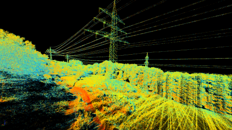 ULS_RiCOPTER_VUX-SYS_Powerline_Reflectance_007