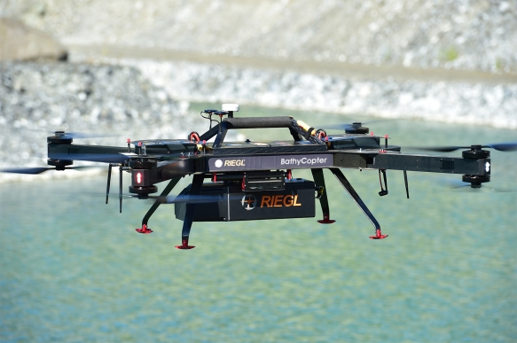 riegl_bathycopter_with_bdf-1