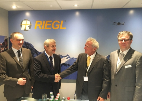 riegl_intergeo2016_launch_customer_opegieka