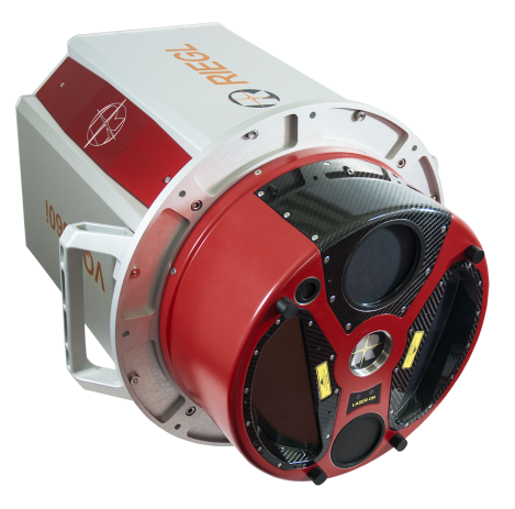 riegl_vq-1560i_dualchannel_airborne_mapping_system