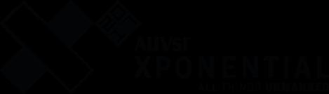 XPO_Logo_Horiz_K