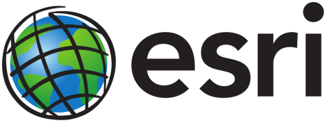 Esri Logo.png