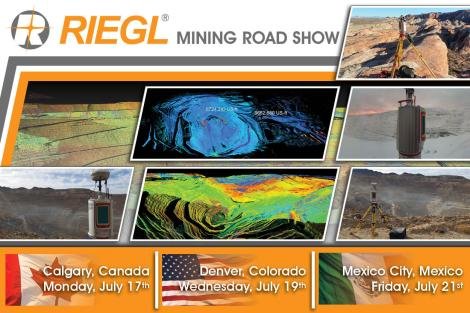 Mining Road Show E-mail Banner (003)