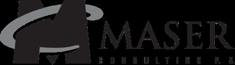 Maser Logo Final 600 Res