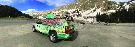 VMX_LiDAR_Colorado