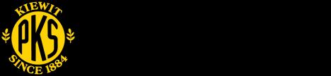 Kiewit USA Logo_Main