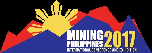 mining philippines