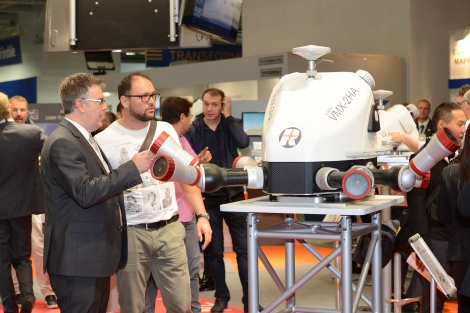 RIEGL_VMX-2HA_MobileMappingSystem