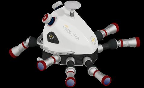 VMX-2HA