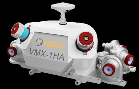 RIEGL_VMX-1HA