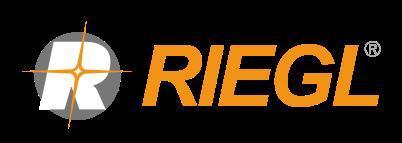 RIEGL_Logo_Schriftzug_rgb_R.png