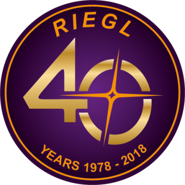 RIEGL_40-years-logo-final_2018-04-11