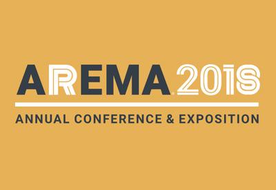 arema_logo