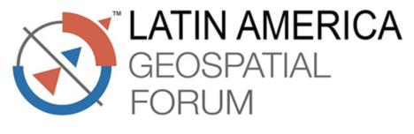 Geospatial Forum