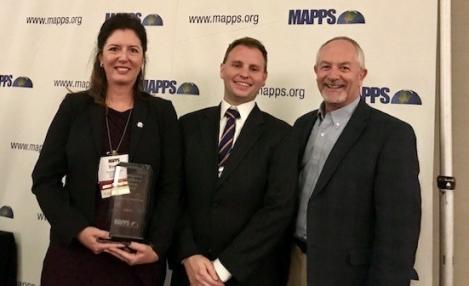 mapps-win-2019.jpg