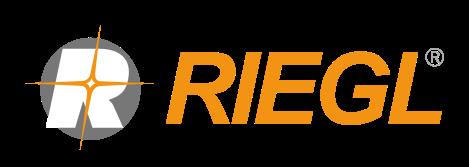 riegl_logo_schriftzug_rgb_r