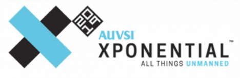 Auvsi Xponential All Things Unmanned