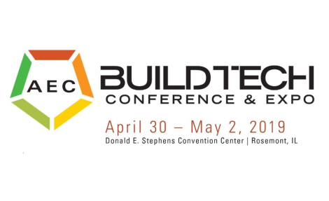 BuildTech Conference & Expo