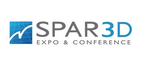 SPAR 3D Banner