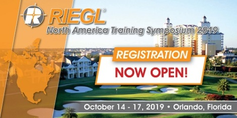 Training Symposium Reg Now Open 500
