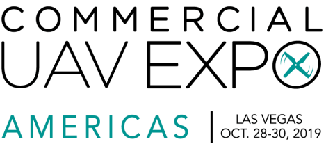 UAVExpoAmericas-Logo-copy